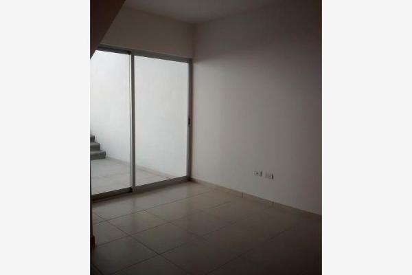 Foto de casa en venta en salto de tzararacua ., real de juriquilla, querétaro, querétaro, 2679313 No. 11