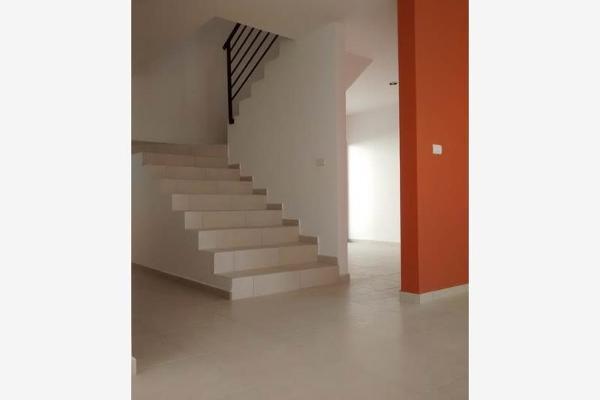 Foto de casa en venta en salto de tzararacua ., real de juriquilla, querétaro, querétaro, 2679313 No. 12