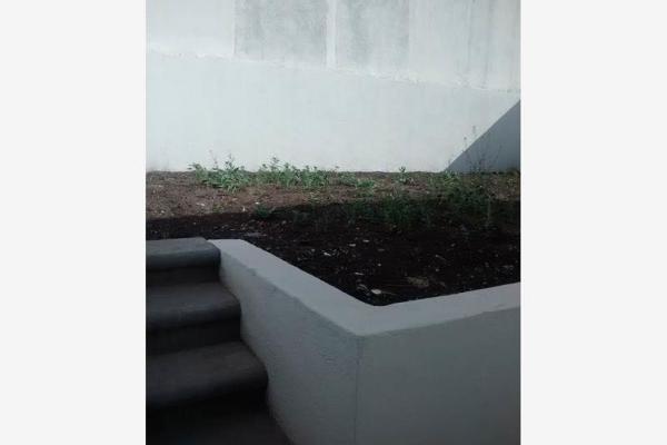 Foto de casa en venta en salto de tzararacua ., real de juriquilla, querétaro, querétaro, 2679313 No. 14