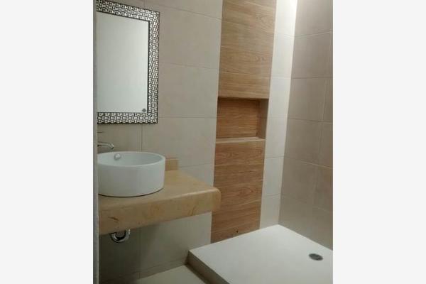Foto de casa en venta en salto de tzararacua ., real de juriquilla, querétaro, querétaro, 2679313 No. 17