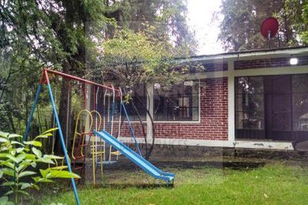 Foto de casa en venta en salto del agua , popo park, atlautla, méxico, 3352155 No. 02