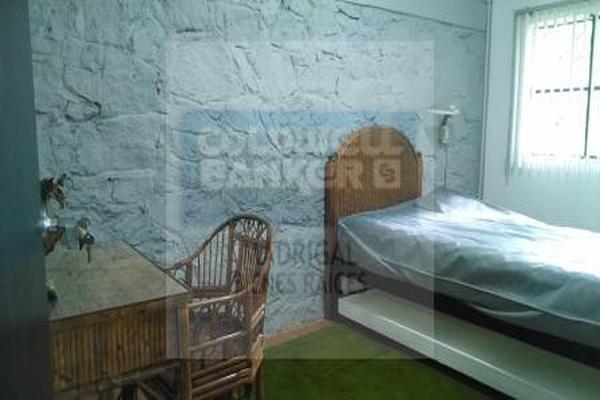 Foto de casa en venta en salto del agua , popo park, atlautla, méxico, 3352155 No. 03