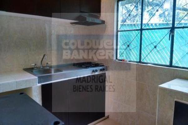 Foto de casa en venta en salto del agua , popo park, atlautla, méxico, 3352155 No. 06