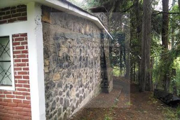 Foto de casa en venta en salto del agua , popo park, atlautla, méxico, 3352155 No. 09