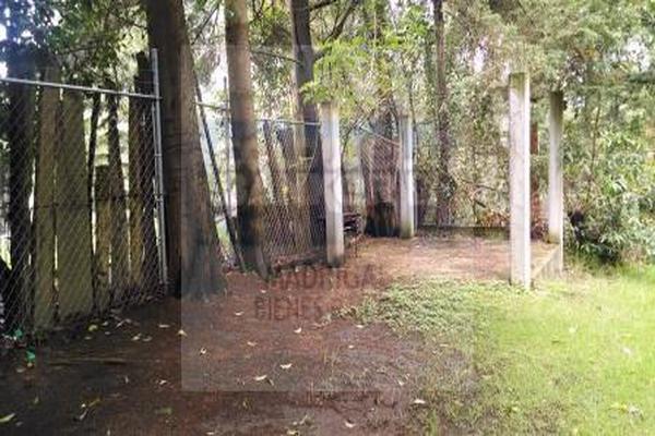 Foto de casa en venta en salto del agua , popo park, atlautla, méxico, 3352155 No. 11