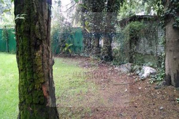Foto de casa en venta en salto del agua , popo park, atlautla, méxico, 3352155 No. 13