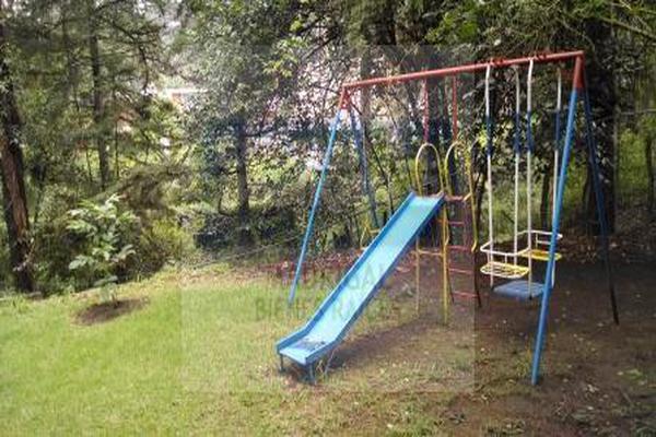 Foto de casa en venta en salto del agua , popo park, atlautla, méxico, 3352155 No. 14