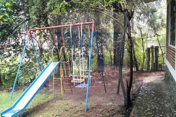 Foto de casa en venta en salto del agua , popo park, atlautla, méxico, 3352155 No. 15