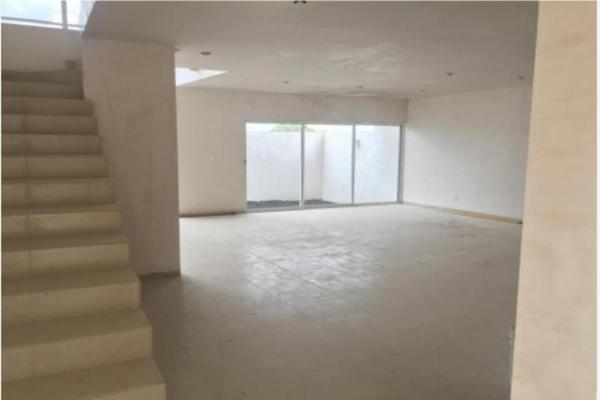 Foto de casa en venta en salto del moro 1, loma juriquilla, querétaro, querétaro, 8288483 No. 03