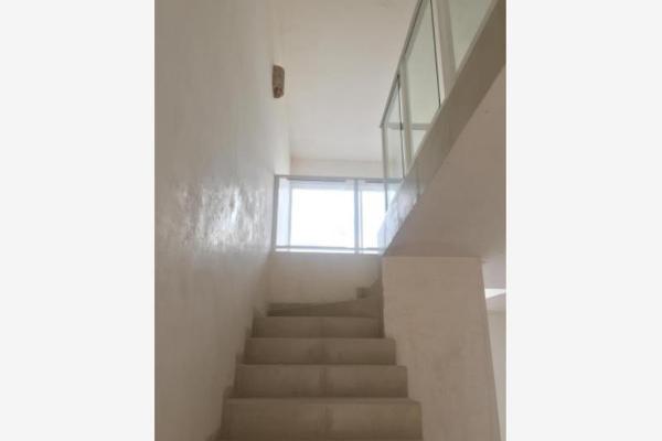 Foto de casa en venta en salto del moro 1, nuevo juriquilla, querétaro, querétaro, 8288483 No. 05