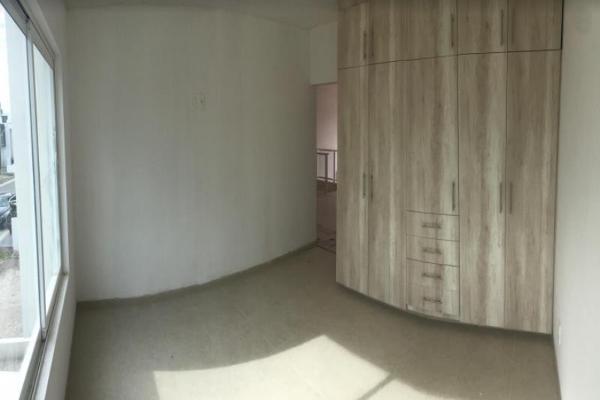 Foto de casa en venta en salto del moro 1, nuevo juriquilla, querétaro, querétaro, 8288483 No. 10