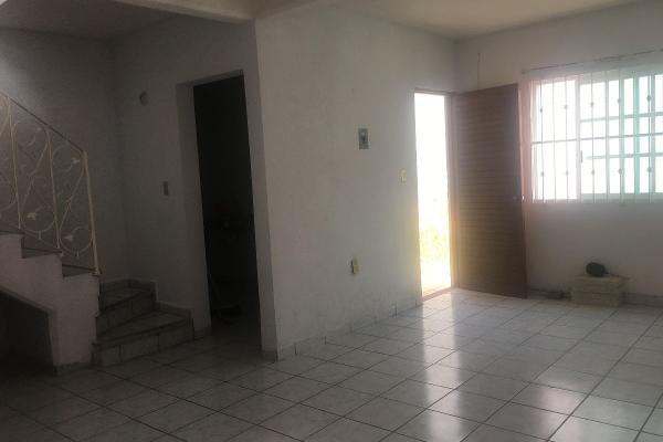 Foto de casa en venta en salvador gonzalez , adalberto tejeda, boca del río, veracruz de ignacio de la llave, 14035224 No. 03