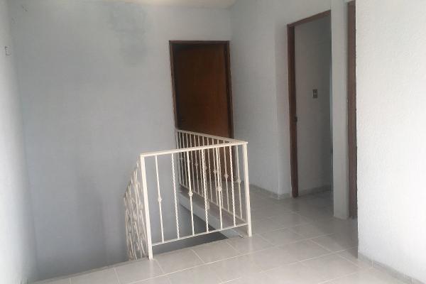 Foto de casa en venta en salvador gonzalez , adalberto tejeda, boca del río, veracruz de ignacio de la llave, 14035224 No. 05