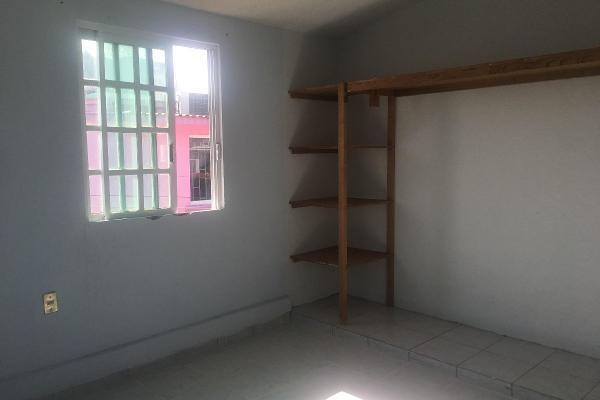 Foto de casa en venta en salvador gonzalez , adalberto tejeda, boca del río, veracruz de ignacio de la llave, 14035224 No. 06