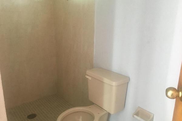 Foto de casa en venta en salvador gonzalez , adalberto tejeda, boca del río, veracruz de ignacio de la llave, 14035224 No. 07