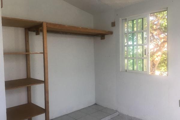 Foto de casa en venta en salvador gonzalez , adalberto tejeda, boca del río, veracruz de ignacio de la llave, 14035224 No. 08