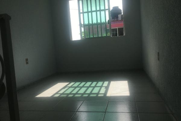 Foto de casa en venta en salvador gonzalez , adalberto tejeda, boca del río, veracruz de ignacio de la llave, 14035224 No. 09