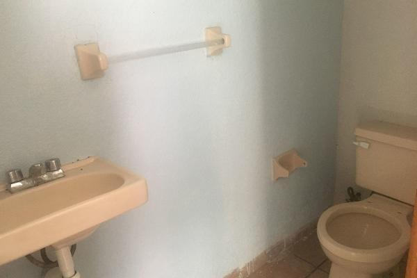 Foto de casa en venta en salvador gonzalez , adalberto tejeda, boca del río, veracruz de ignacio de la llave, 14035224 No. 10