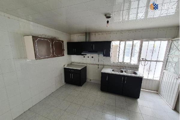 Foto de casa en renta en salvador nava 100, del lago, durango, durango, 0 No. 02