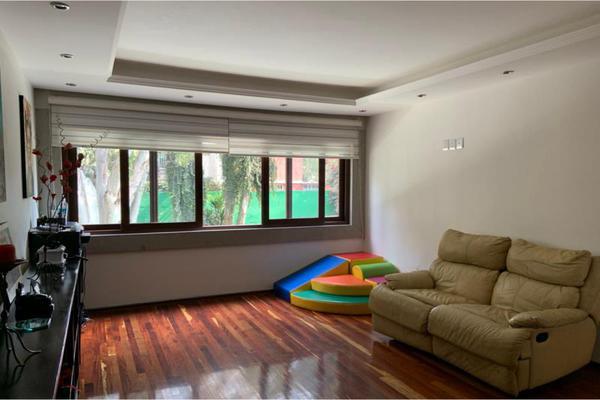 Foto de casa en renta en salvador novo 140, barrio santa catarina, coyoacán, df / cdmx, 0 No. 10