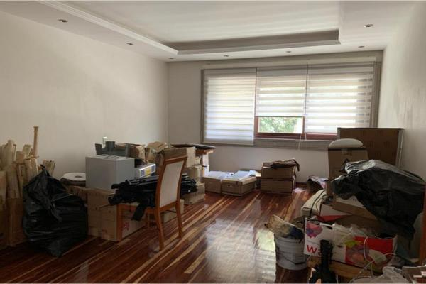 Foto de casa en renta en salvador novo 140, barrio santa catarina, coyoacán, df / cdmx, 0 No. 11