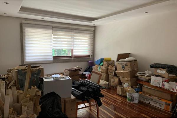 Foto de casa en renta en salvador novo 140, barrio santa catarina, coyoacán, df / cdmx, 0 No. 12