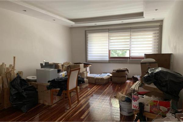 Foto de casa en renta en salvador novo 140, barrio santa catarina, coyoacán, df / cdmx, 0 No. 13