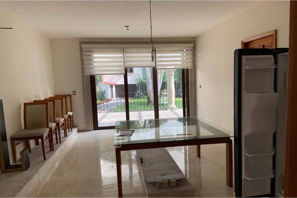 Foto de casa en renta en salvador novo 140, barrio santa catarina, coyoacán, df / cdmx, 0 No. 27