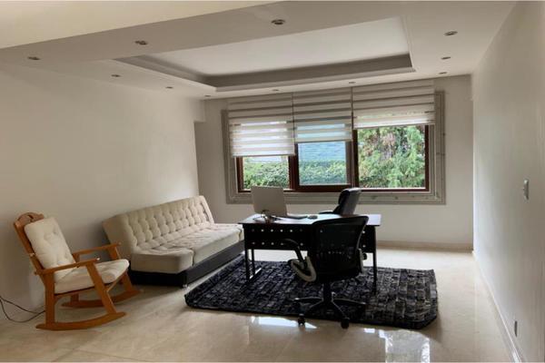 Foto de casa en renta en salvador novo 140, barrio santa catarina, coyoacán, df / cdmx, 0 No. 29