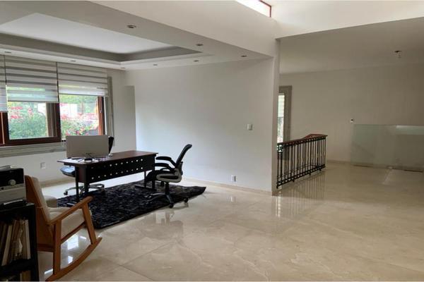 Foto de casa en renta en salvador novo 140, barrio santa catarina, coyoacán, df / cdmx, 0 No. 31