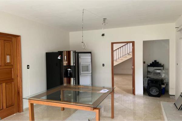 Foto de casa en renta en salvador novo 140, barrio santa catarina, coyoacán, df / cdmx, 0 No. 32