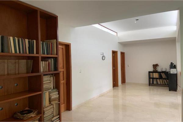 Foto de casa en renta en salvador novo 140, barrio santa catarina, coyoacán, df / cdmx, 0 No. 33