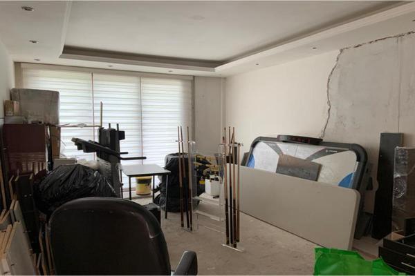 Foto de casa en renta en salvador novo 140, barrio santa catarina, coyoacán, df / cdmx, 0 No. 34