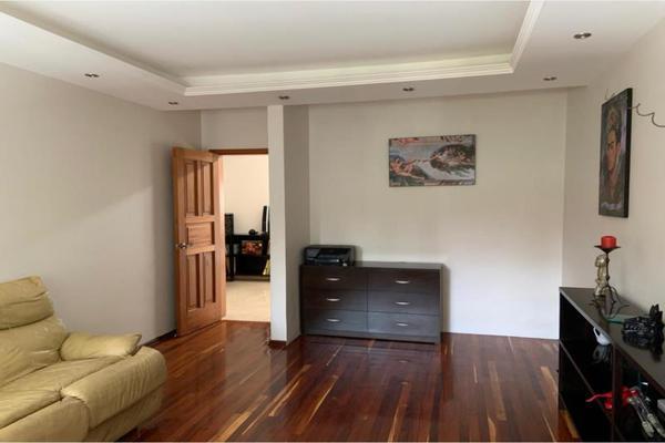 Foto de casa en renta en salvador novo 140, barrio santa catarina, coyoacán, df / cdmx, 0 No. 35