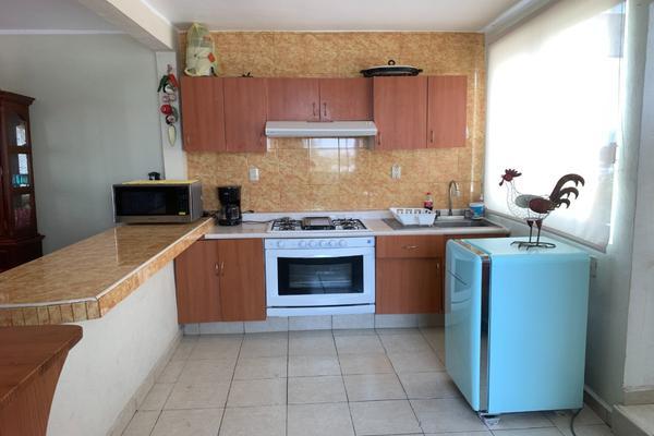 Foto de departamento en venta en salvador sarabia , adalberto tejeda, boca del río, veracruz de ignacio de la llave, 0 No. 06