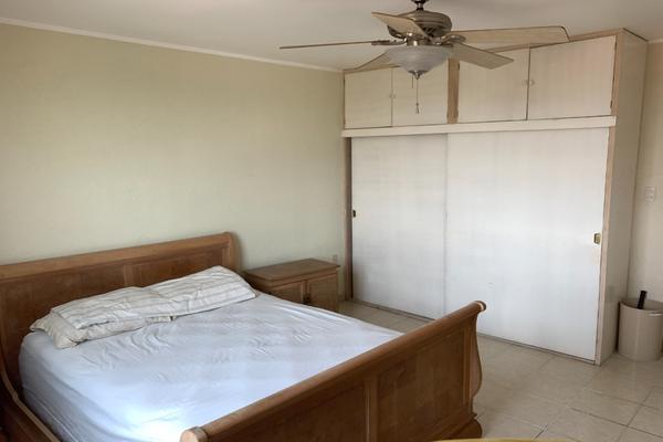 Foto de departamento en venta en salvador sarabia , adalberto tejeda, boca del río, veracruz de ignacio de la llave, 0 No. 09
