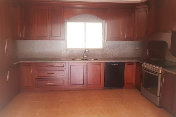 Foto de casa en venta en  , salvatierra residencial, hermosillo, sonora, 4646792 No. 07