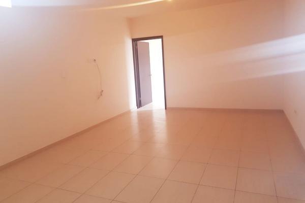 Foto de casa en venta en  , salvatierra residencial, hermosillo, sonora, 4646792 No. 13