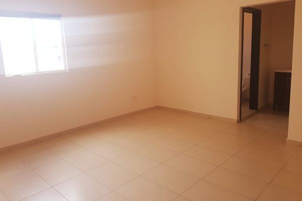 Foto de casa en venta en  , salvatierra residencial, hermosillo, sonora, 4646792 No. 16