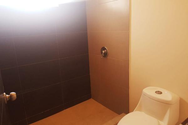 Foto de casa en venta en  , salvatierra residencial, hermosillo, sonora, 4646792 No. 20