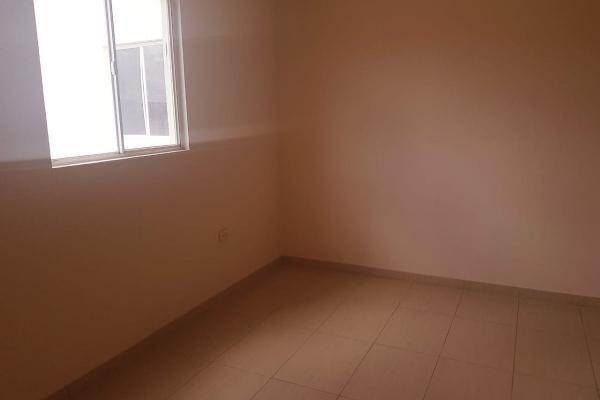 Foto de casa en venta en  , salvatierra residencial, hermosillo, sonora, 4646792 No. 23