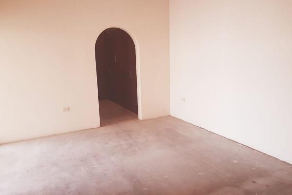 Foto de casa en venta en  , salvatierra residencial, hermosillo, sonora, 4646792 No. 26