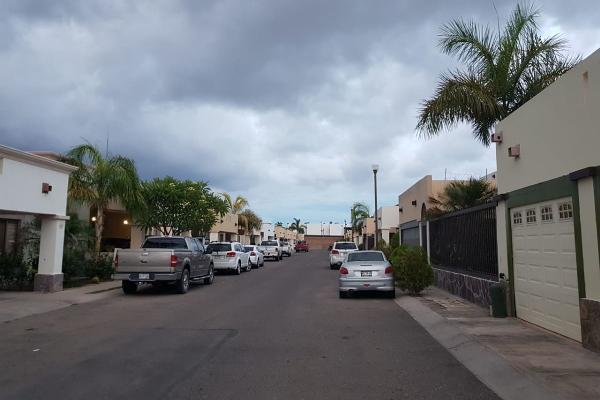 Foto de casa en venta en  , salvatierra residencial, hermosillo, sonora, 4646792 No. 32