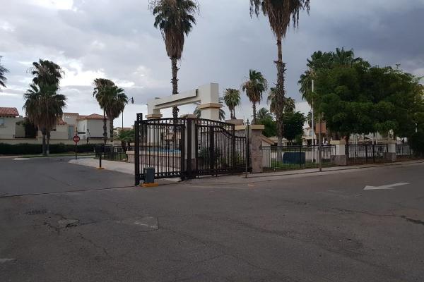 Foto de casa en venta en  , salvatierra residencial, hermosillo, sonora, 4646792 No. 33