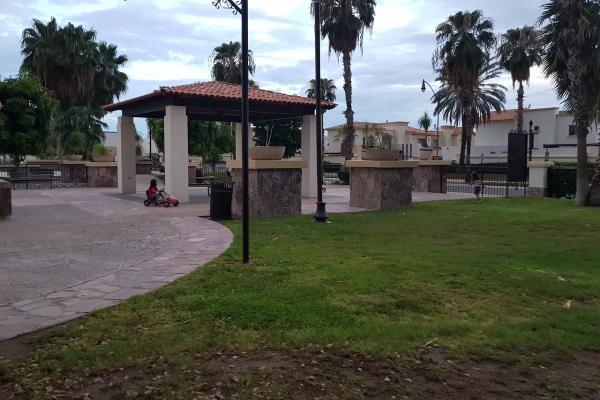 Foto de casa en venta en  , salvatierra residencial, hermosillo, sonora, 4646792 No. 36