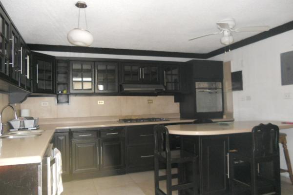 Foto de casa en venta en samarkanda 300 casa 64 fraccionamiento nances ii , galaxia tabasco 2000, centro, tabasco, 3416173 No. 06
