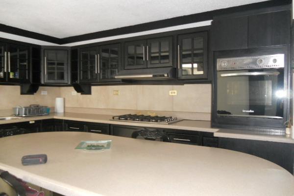 Foto de casa en venta en samarkanda 300 casa 64 fraccionamiento nances ii , galaxia tabasco 2000, centro, tabasco, 3416173 No. 07