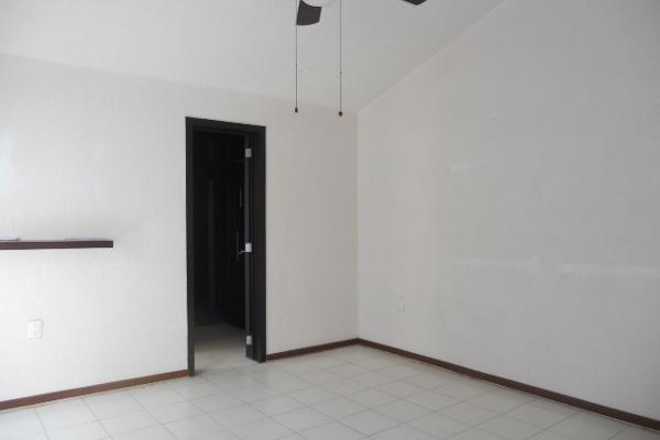 Foto de casa en venta en samarkanda 300 casa 64 fraccionamiento nances ii , galaxia tabasco 2000, centro, tabasco, 3416173 No. 09