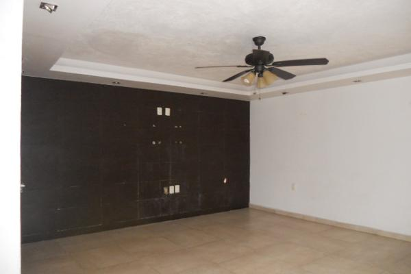 Foto de casa en venta en samarkanda 300 casa 64 fraccionamiento nances ii , galaxia tabasco 2000, centro, tabasco, 3416173 No. 10
