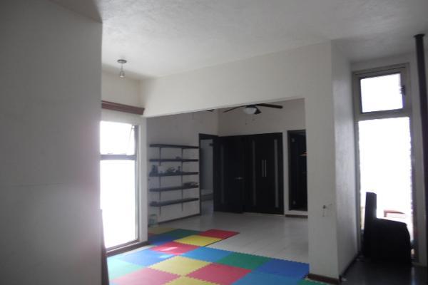 Foto de casa en venta en samarkanda 300 casa 64 fraccionamiento nances ii , galaxia tabasco 2000, centro, tabasco, 3416173 No. 11